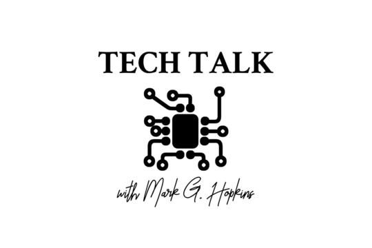 Top story 681ab61581f1b6cd7a9c tech talk logo