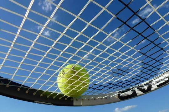 Top story 6a660cb8e21ce4363ce2 tennis 363666 1920