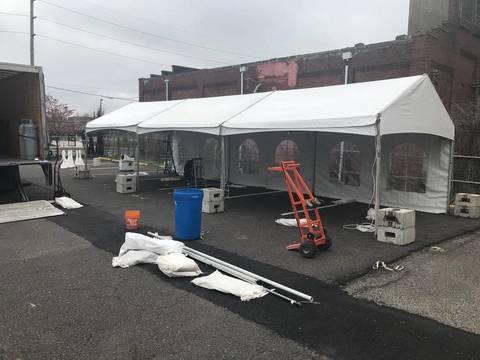 Top story 70b3155a0bdbb9d6389e tent pop up services 2