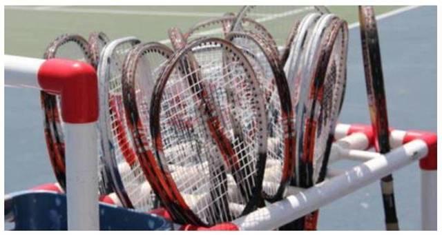 Top story 7554377d6552f2744746 tennis