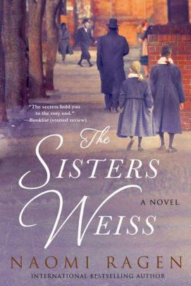 The Sisters Weiss.jpg