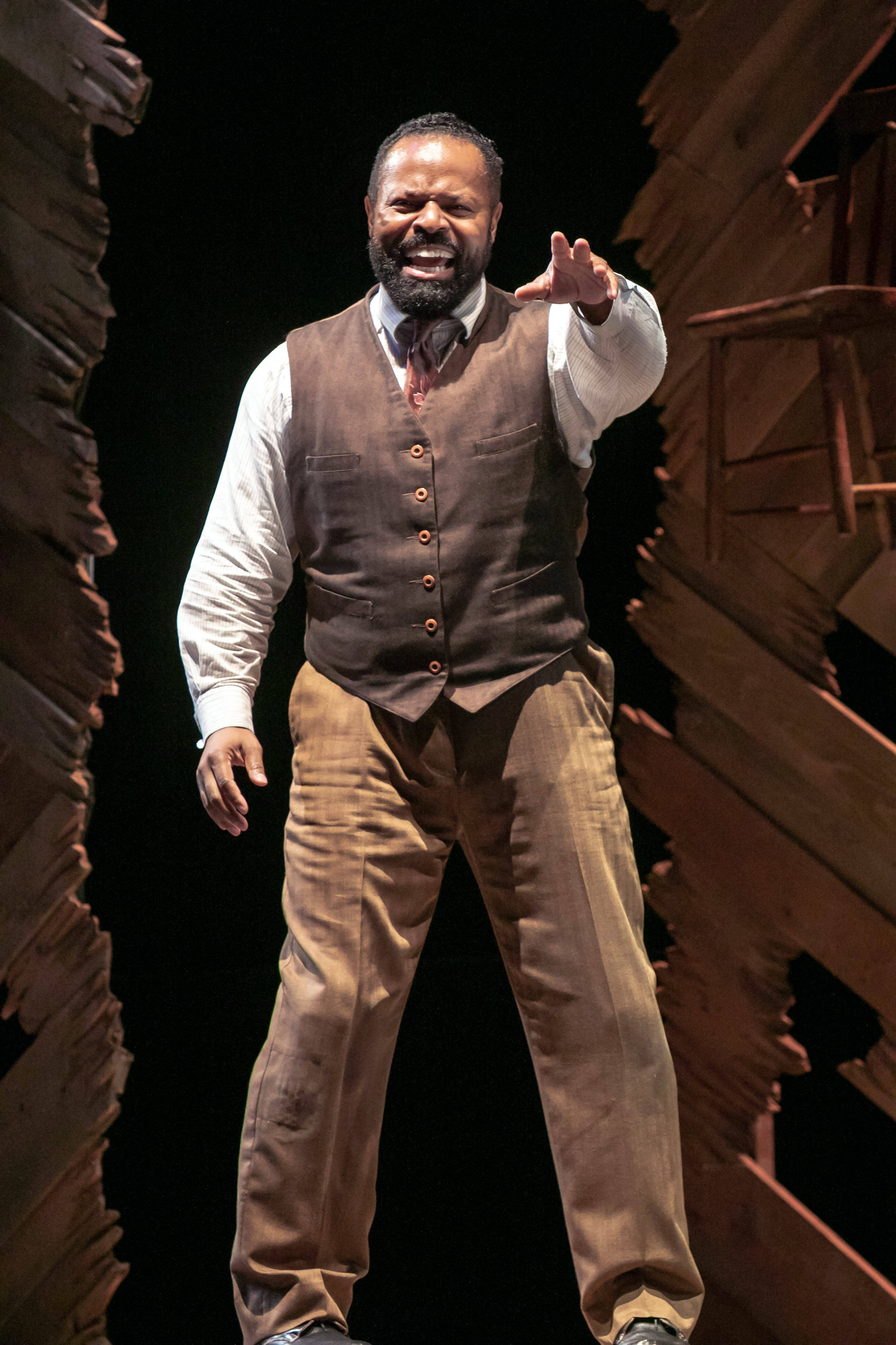 The Color Purple 8_Paper Mill Playhouse_Photo by Jerry Dalia.jpg
