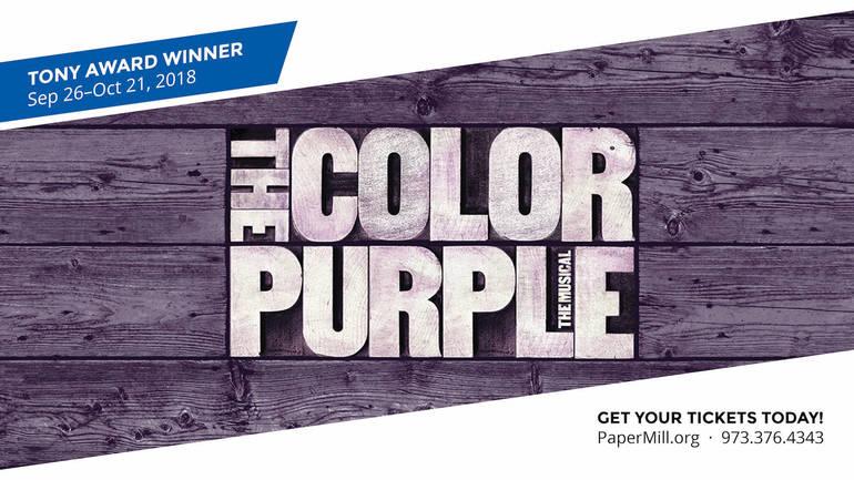 The Color Purple.jpg