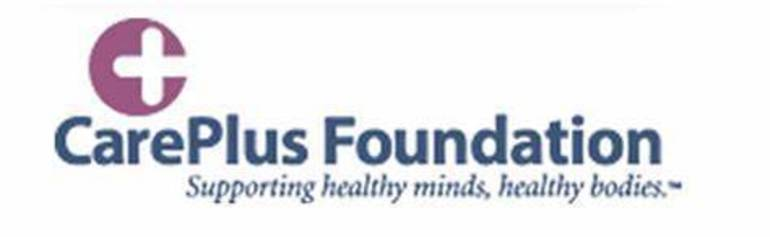 Care Plus Foundation Holds Golfers Give Back To Benefit