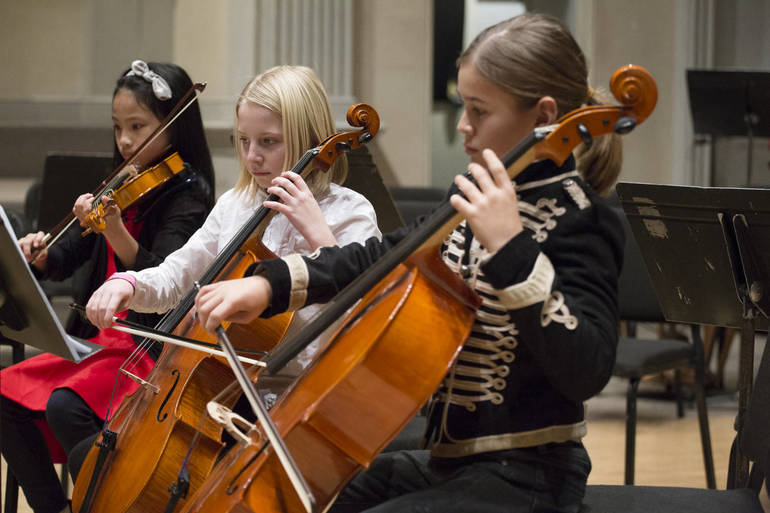 Third Street Youth Orchestra image 2.jpg