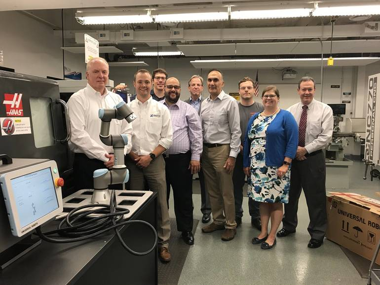 The Knotts Company Presents CCM With Universal Robot.jpg