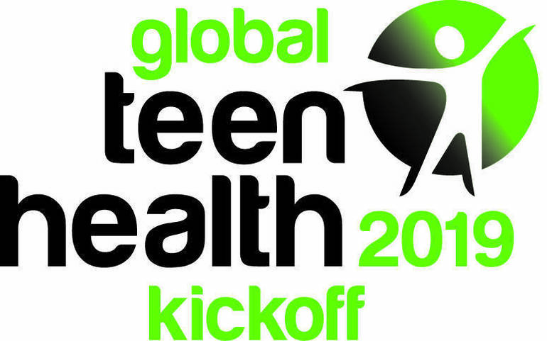TH.Logo.color2.jpg