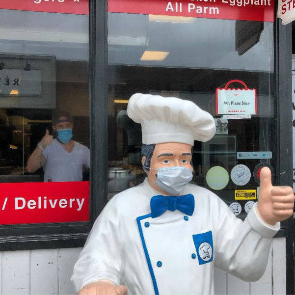 Thumbs Up, a submission in the Red Bank Always Beautiful photo contest.jpg