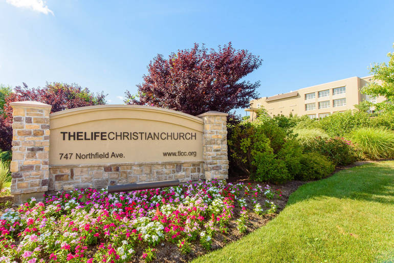 The Life Christian Church.jpg