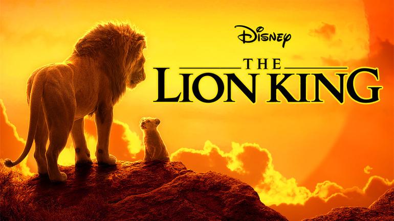 the-lion-king-resized-key-art.jpg.png