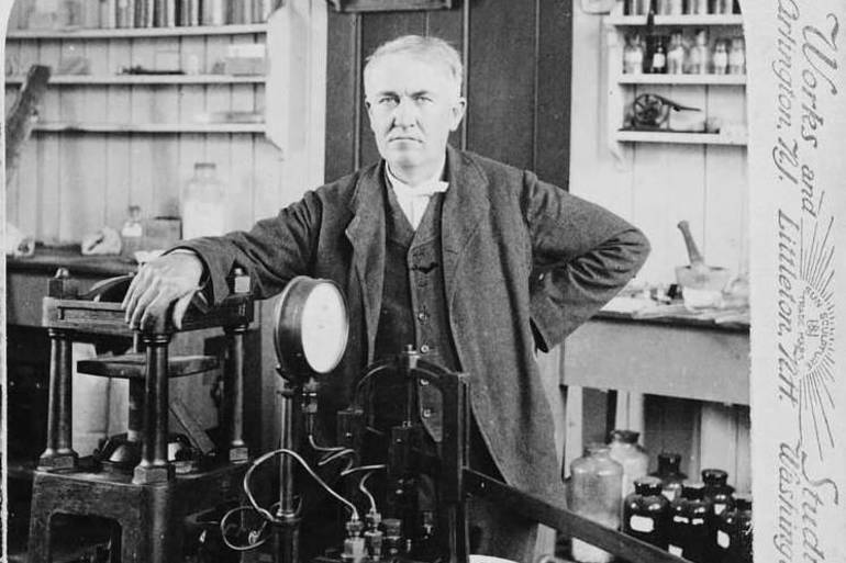 the-most-famous-inventor-of-the-age-thos-a-edison-in-his-laboratory-east-orange.jpg