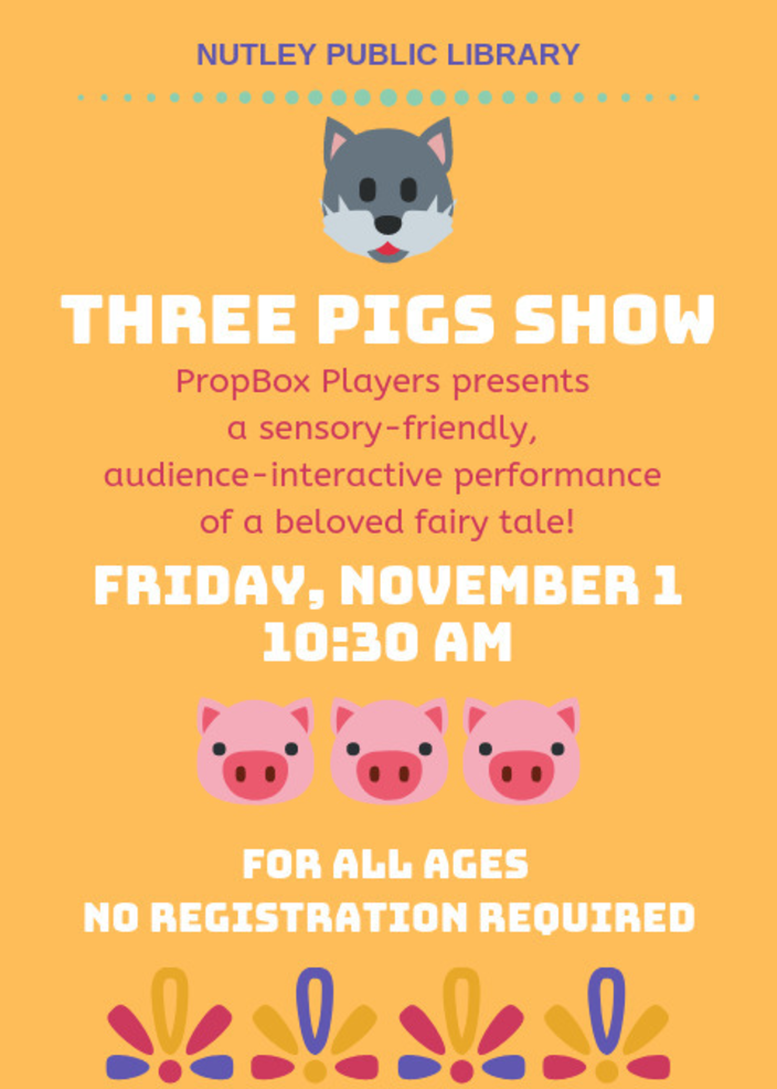 Three-Pigs-Show-1.png