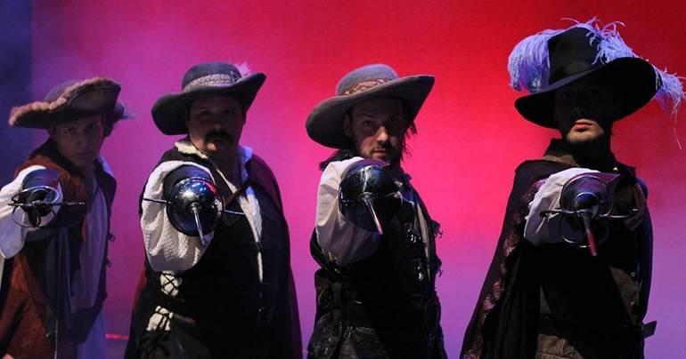 three musketeers.jpg