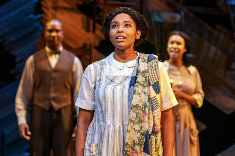 The Color Purple 2_Paper Mill Playhouse_Photo by Jerry Dalia.jpg