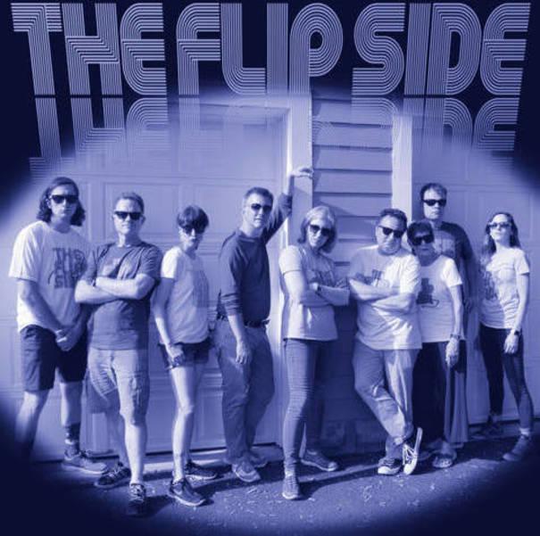 The Flip Side 6.png