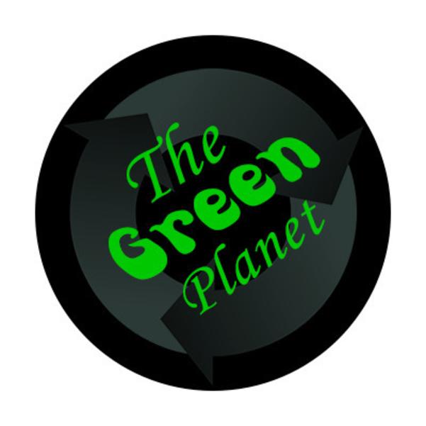 TheGreenPlanet_Logo_Original.png