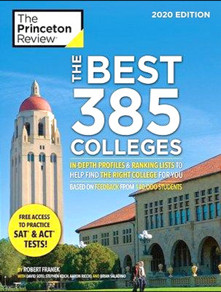 The_Princeton_Reviews_Annual_College-ee11f305ce88c88818b9ac7e0f0fced2.png