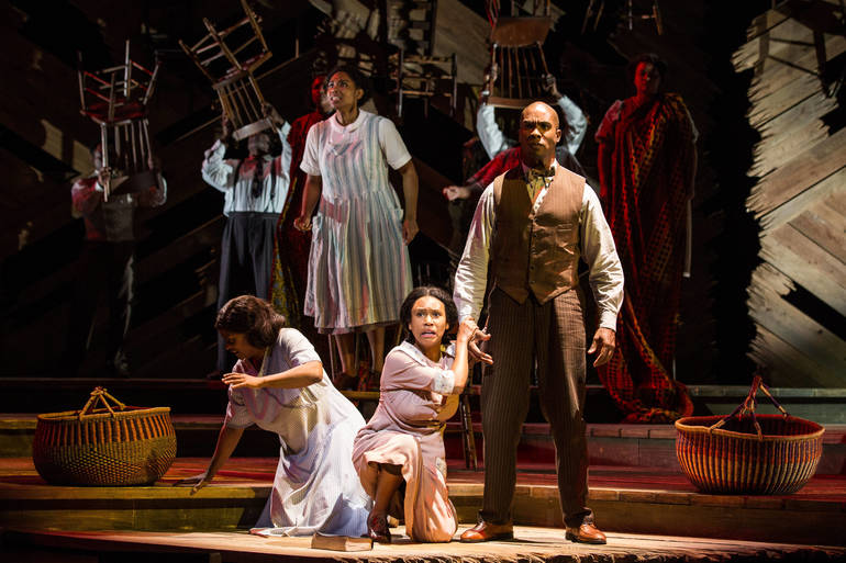 The Color Purple 5_Paper Mill Playhouse_Photo by Evan Zimmerman for MurphyMade.jpg