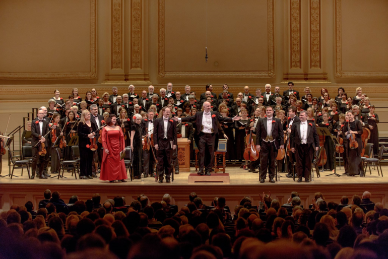 The Masterwork Chorus_CarnegieHall2015_PRPhoto.png