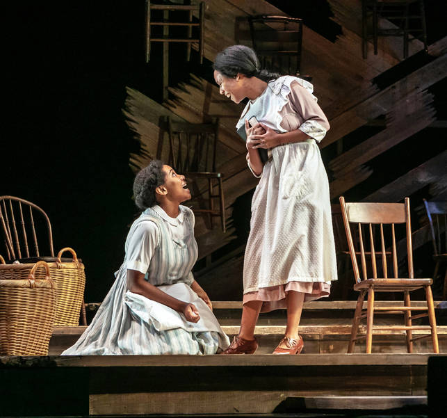 The Color Purple 9_Paper Mill Playhouse_Photo by Jerry Dalia.jpg