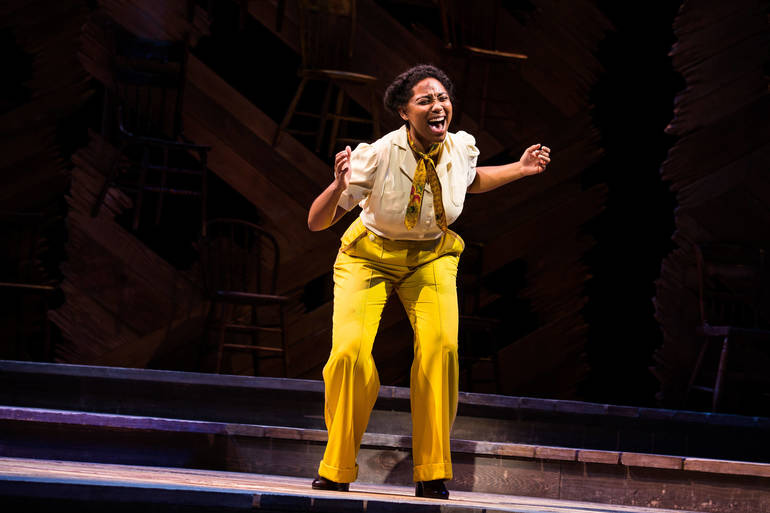 The Color Purple 6_Paper Mill Playhouse_Photo by Evan Zimmerman for MurphyMade.jpg