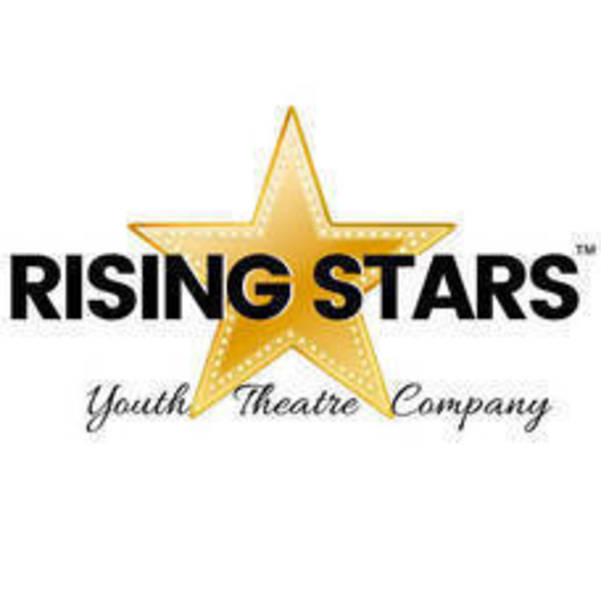 Newton Rising Stars Casting Summer Theater Camp Disney Descendants & Beauty and the Beast Jr Shows!