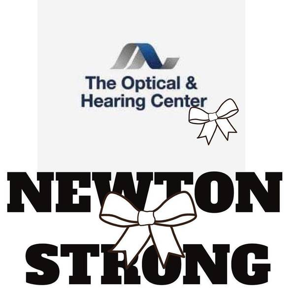 The Optical & Hearing Center.jpg