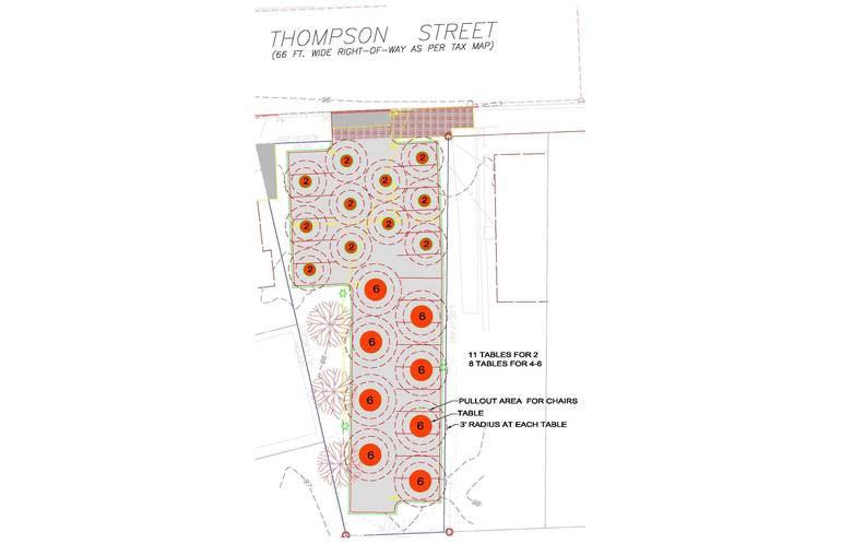 Thompson St Outdoor Dining Layout.jpg
