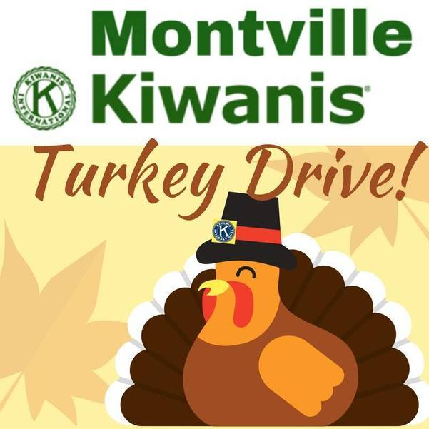 thumbnail_Turkey Drive!.jpg