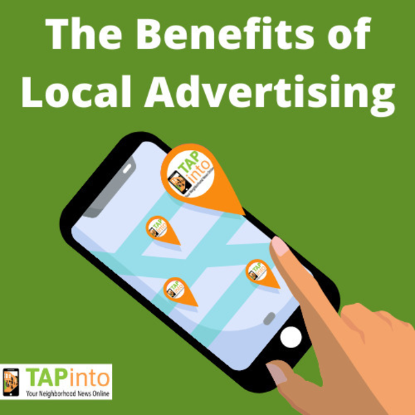 Best crop 8395671b4f91f92149f9 the benefits of local advertising