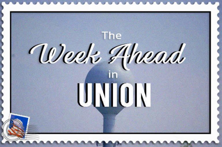 The week ahead.jpg