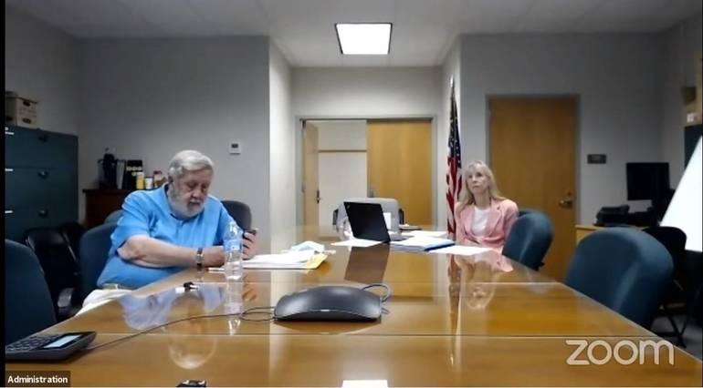 The Aug. 8 Montville Board of Ed Meeting.jpg