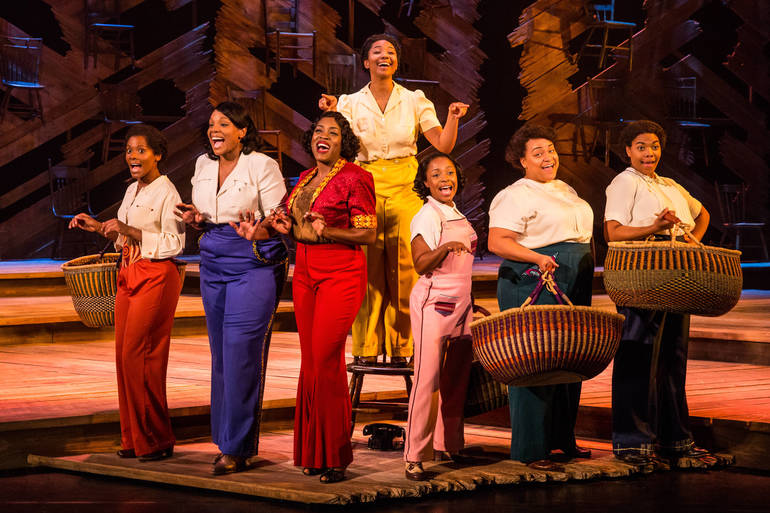 The Color Purple 1_Paper Mill Playhouse_Photo by Matthew Murphy.jpg
