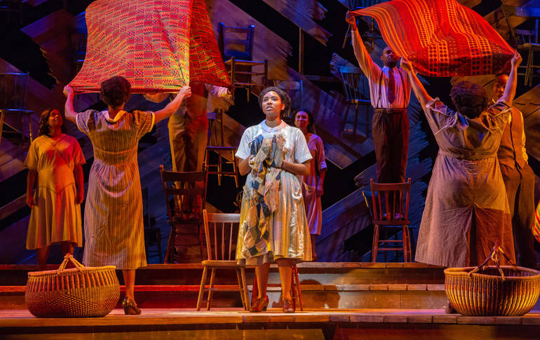 The Color Purple 4_Paper Mill Playhouse_Photo by Jerry Dalia.jpg