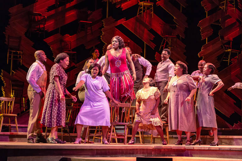 The Color Purple 3_Paper Mill Playhouse_Photo by Jerry Dalia.jpg