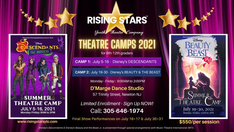 Best crop a49d9bbcf511381506af theater camp