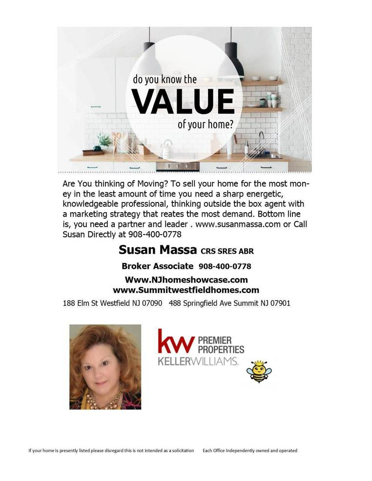 do you know the value of your home.jpg