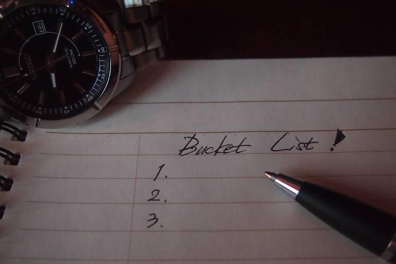 the-bucket-list-734593_1920.jpg
