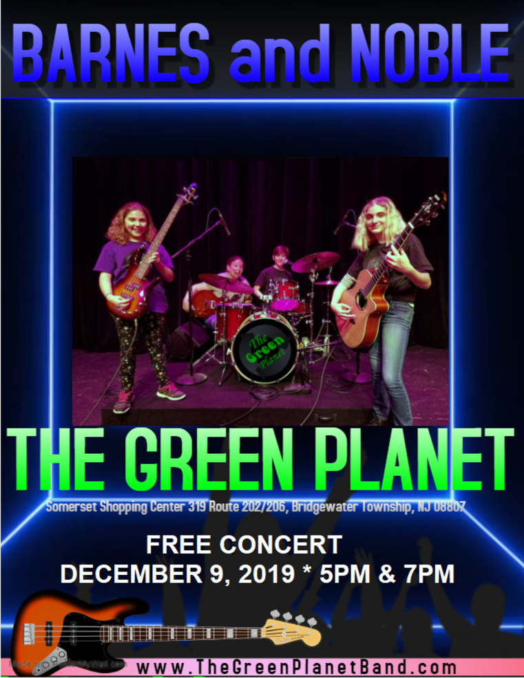 TheGreenPlanet_BarnesAndNoble_Flyer_20191209.png