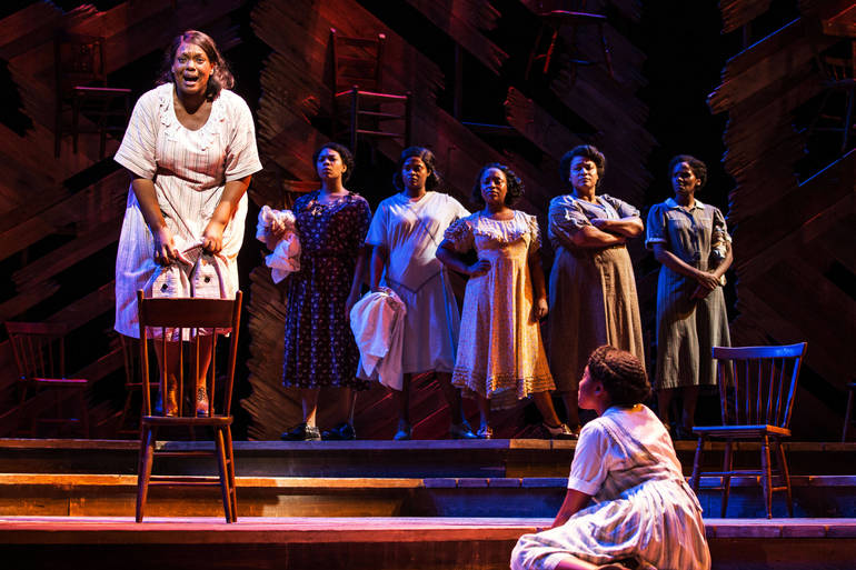 The Color Purple 7_Paper Mill Playhouse_Photo by Evan Zimmerman for MurphyMade.jpg