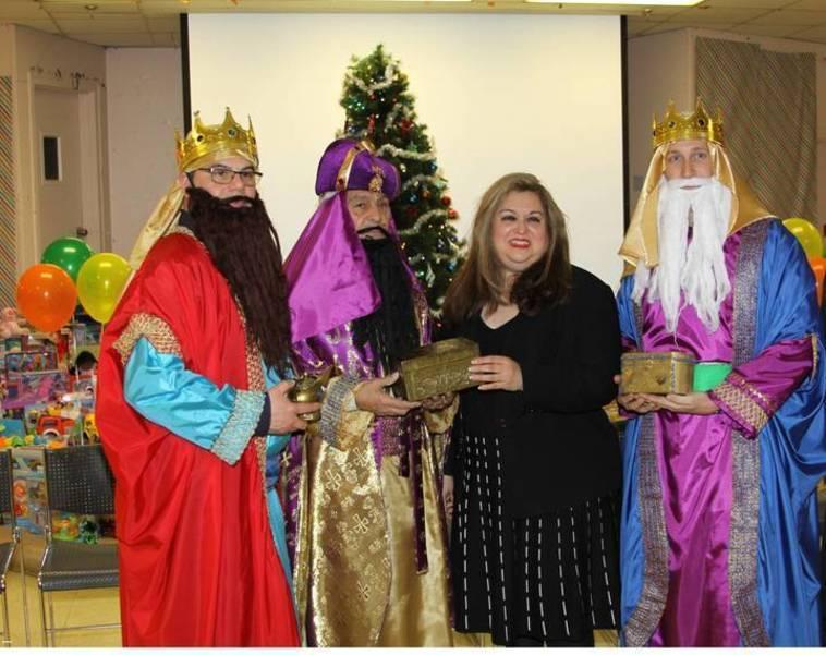 Three Kings trinitas.jpeg