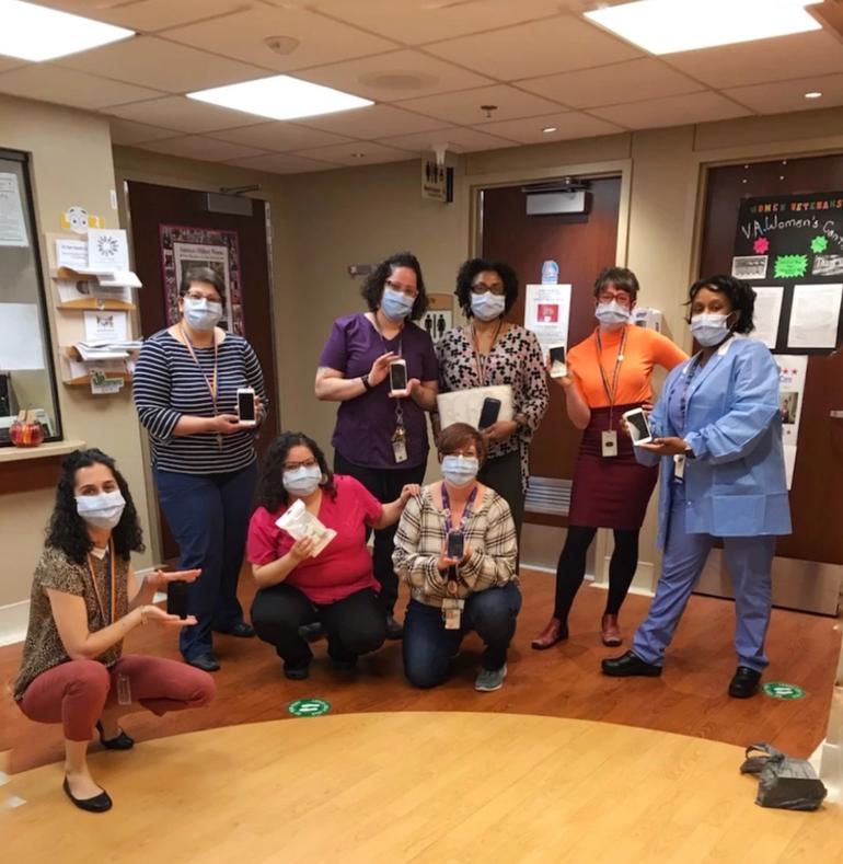 THAS=West Haven nurses.png