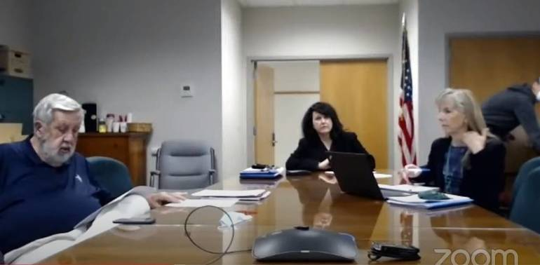 The Oct. 6, 2020 Board of Education Meeting.jpg