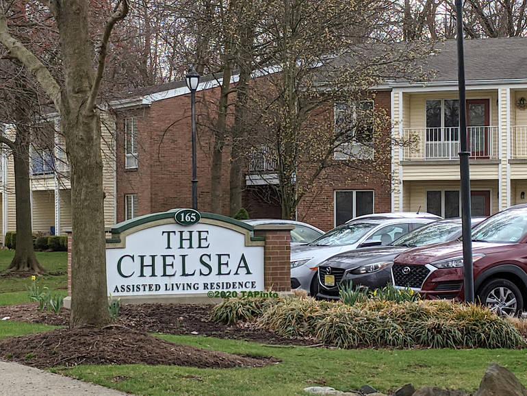 The Chelsea at Montville ©2020 TAPinto Montville.jpg