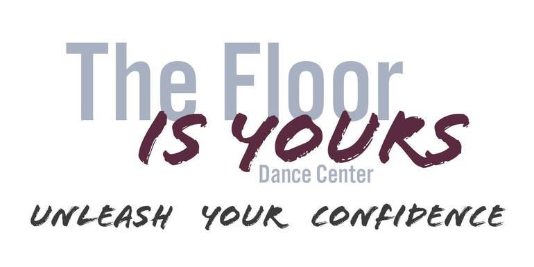 the floor is yours_logo.jpg