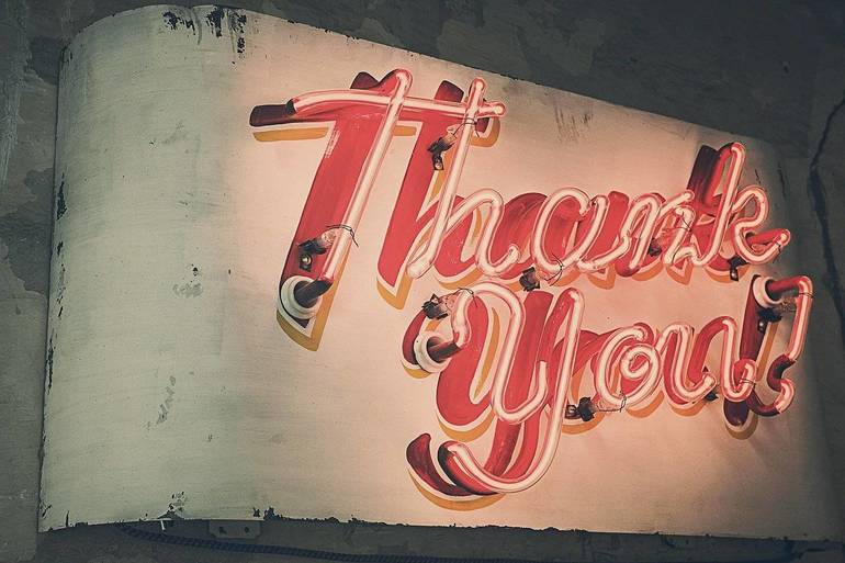 Thank You TAPinto Roxbury Sponsors