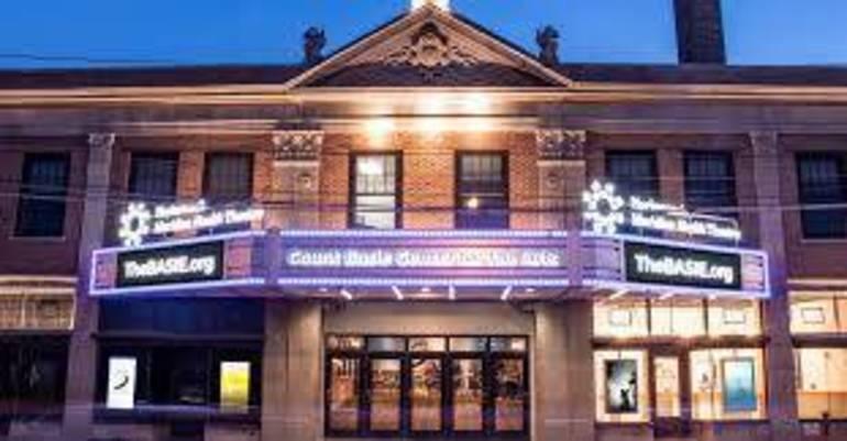 Theater w lights.jpg