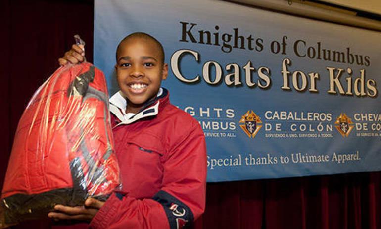 throwback-thursday-2009-coats-for-kids.jpg