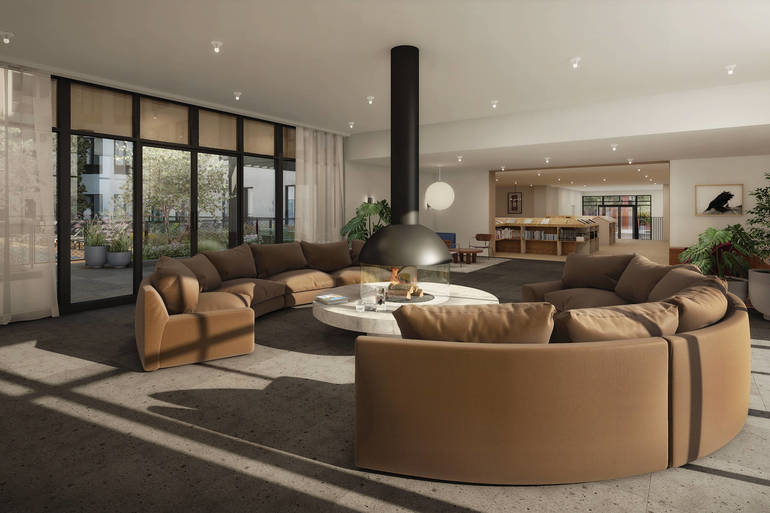 The Agnes Lounge.jpg