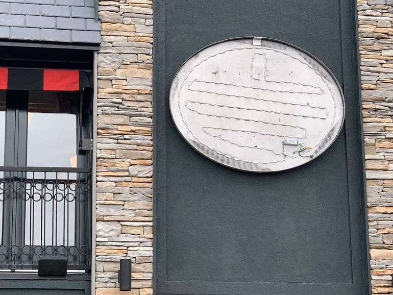 New South Orange Restaurant: The Fox and Falcon Opening in Former South Mountain Tavern Location